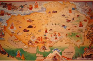 Click to enlarge image Tibet-map-1.jpg